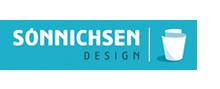 Sönnichsen Design | Agentur für Marken- und Verpackungsdesign Hamburg